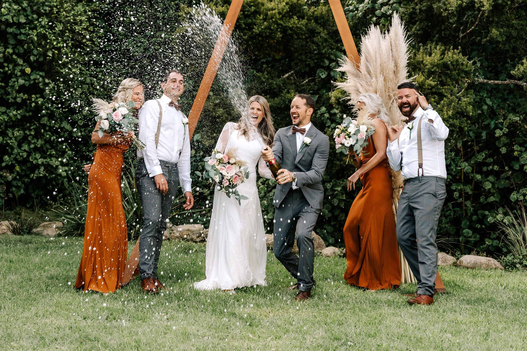 Tutukaka Wedding_Jess_Burges_photographer