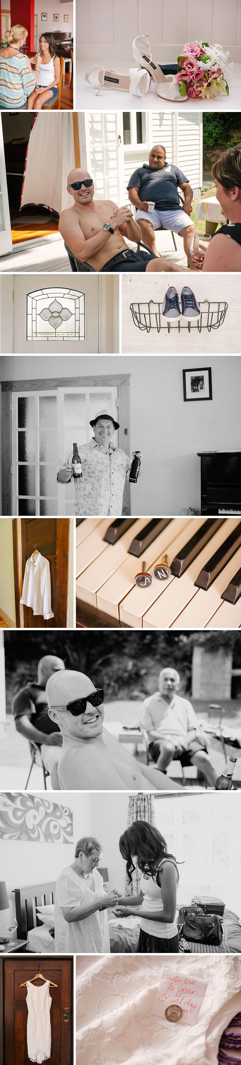 Russell Wedding Photographer Jess Burges_Exposure photographics