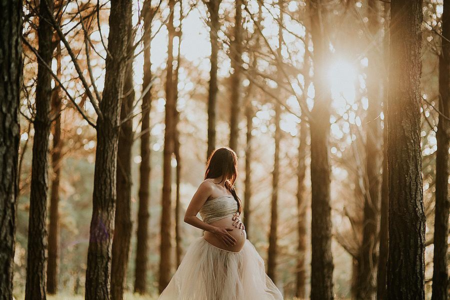 Maternity Photographer Kerikeri, Northland. New Zealand