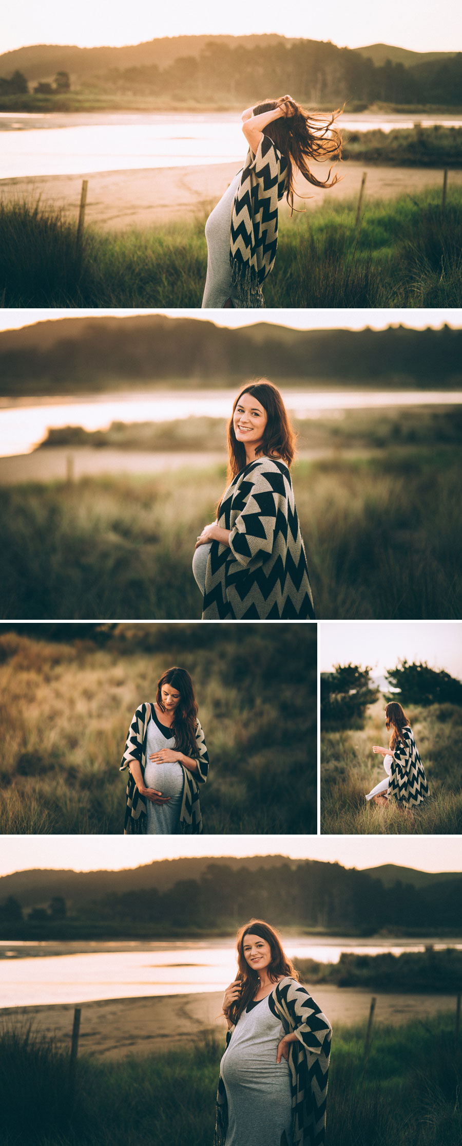 Maternity Photographer Kerikeri, Northland. New Zealand