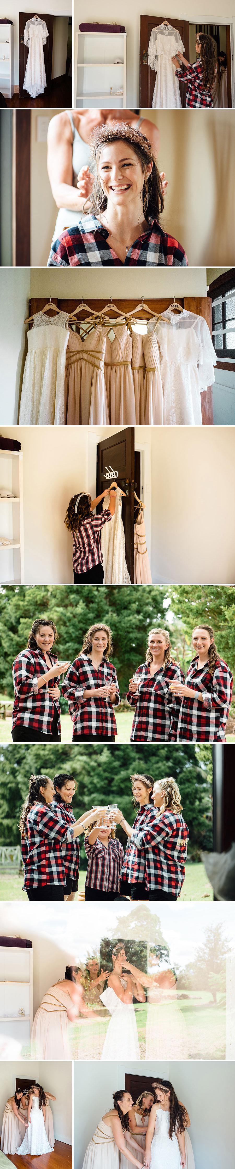 Kerikeri Wedding, Photographer Jess Burges, Northland New Zealand