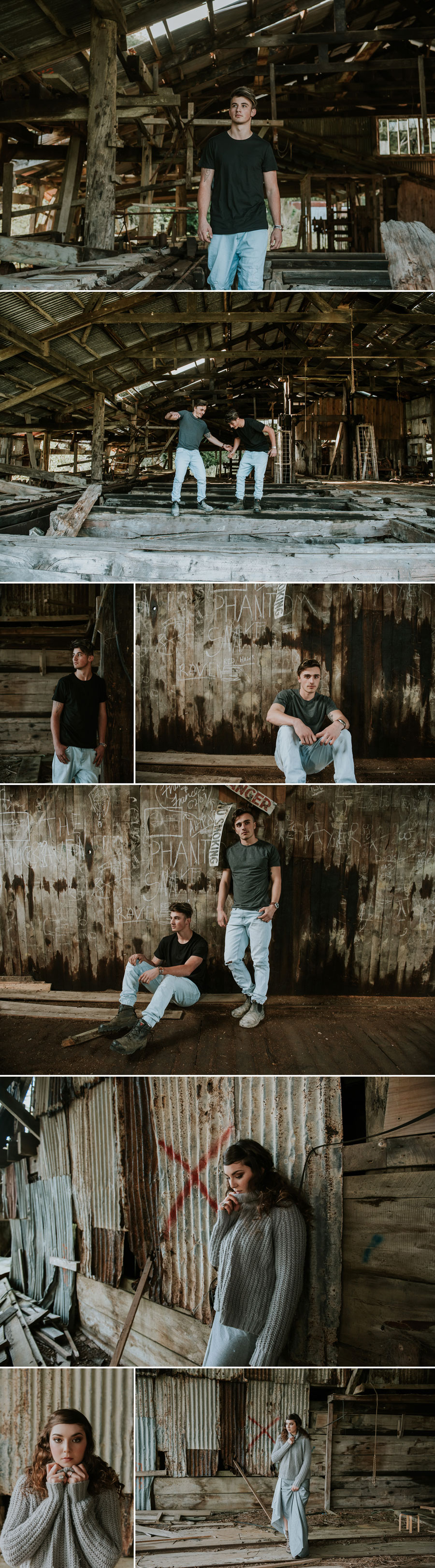 2_northland_jess-burges_-photorapher_editorial