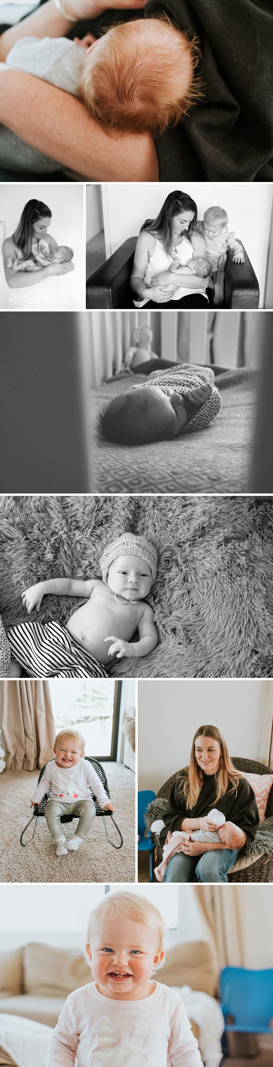 New Zealand Photographer Jess Burges, Maternity shoot, Kerikeri