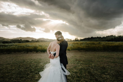 New Zealand Wedding Photographer Jess Burges