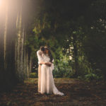 Jess Burges Northland Wedding Photographer