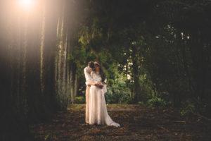 Jess Burges Northland Wedding Photographer