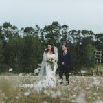 Photographer Jess Burges Northland NZ