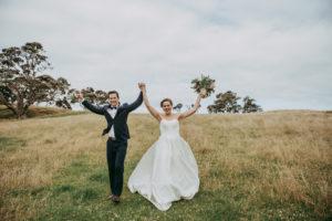jess-burges-wedding-photographer-northland-newzealand