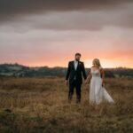 Liddington Gardens Wedding