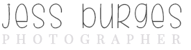 Exposure Photographics logo